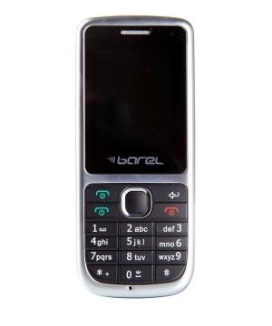 Barel B550