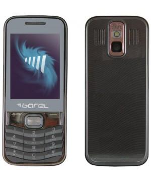 Barel B730